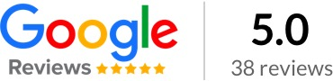 google_reviews_statement