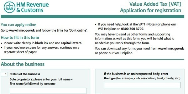 hmrc-vat-form-header