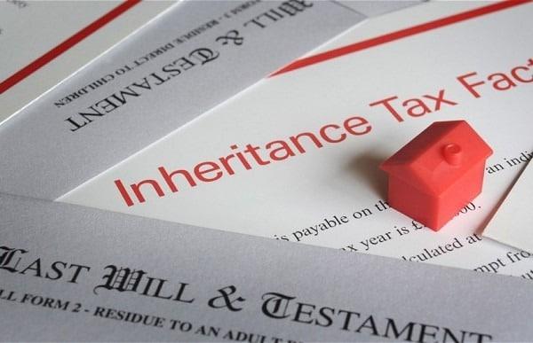 Inheritance-tax_2476151b