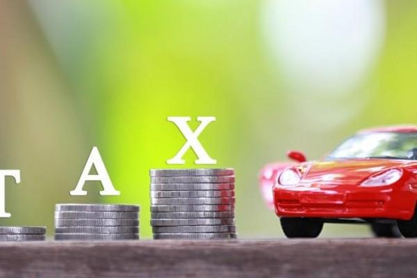 Company-Car-Tax-e1549527404194