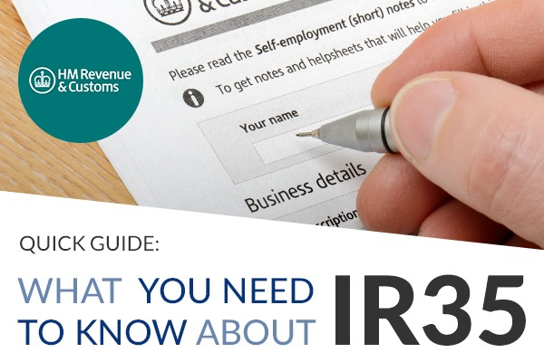 ir35-Quick-Guide-Header