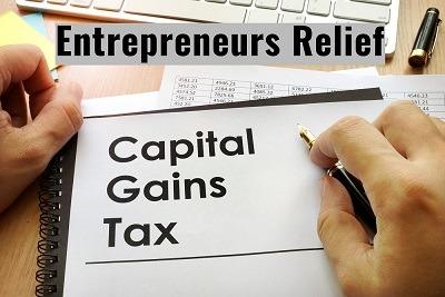 Entrepreneurs-Relief-1