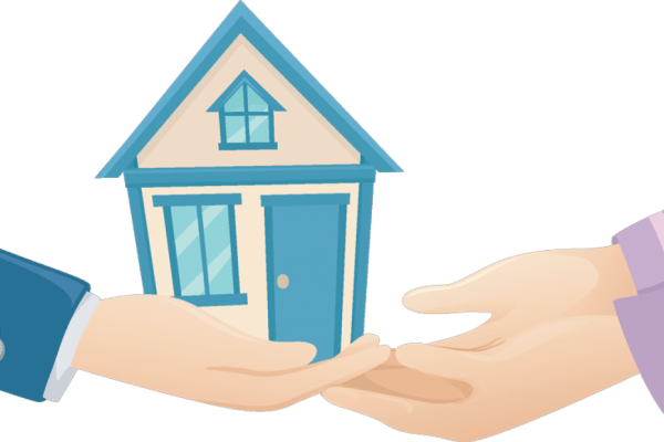 Transfer-ownership-of-property-to-wife-or-spouse-6041-v2