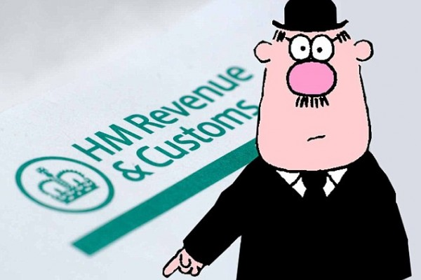 Fees-refunded-if-HMRC-decline-non-statutory-clearance