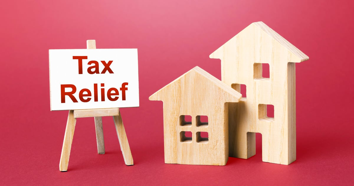 10 Effective Ways to Claim Tax Relief for Small Businesses