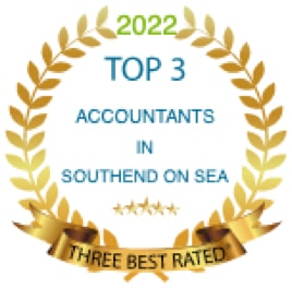 MCL Accountants - Best Accountants in Southend-On-Sea