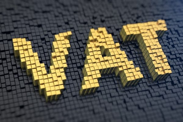 COVID-19: New VAT Deferral Payment Scheme Opens on 23 February