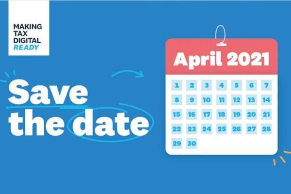 April 2021 Changes to VAT Making Tax Digital (MTD) Procedures