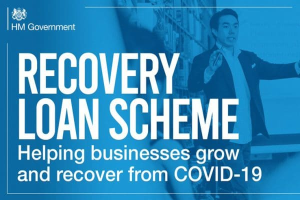 https://mcl.accountants/wp-content/uploads/2021/04/Recovery-Loan-scheme-for-businesses.jpg