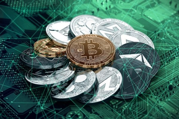 Tax on Cryptoassets: How Are Cryptocurrencies Taxed in the UK?